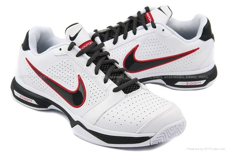 nike tennis shoes sports authority