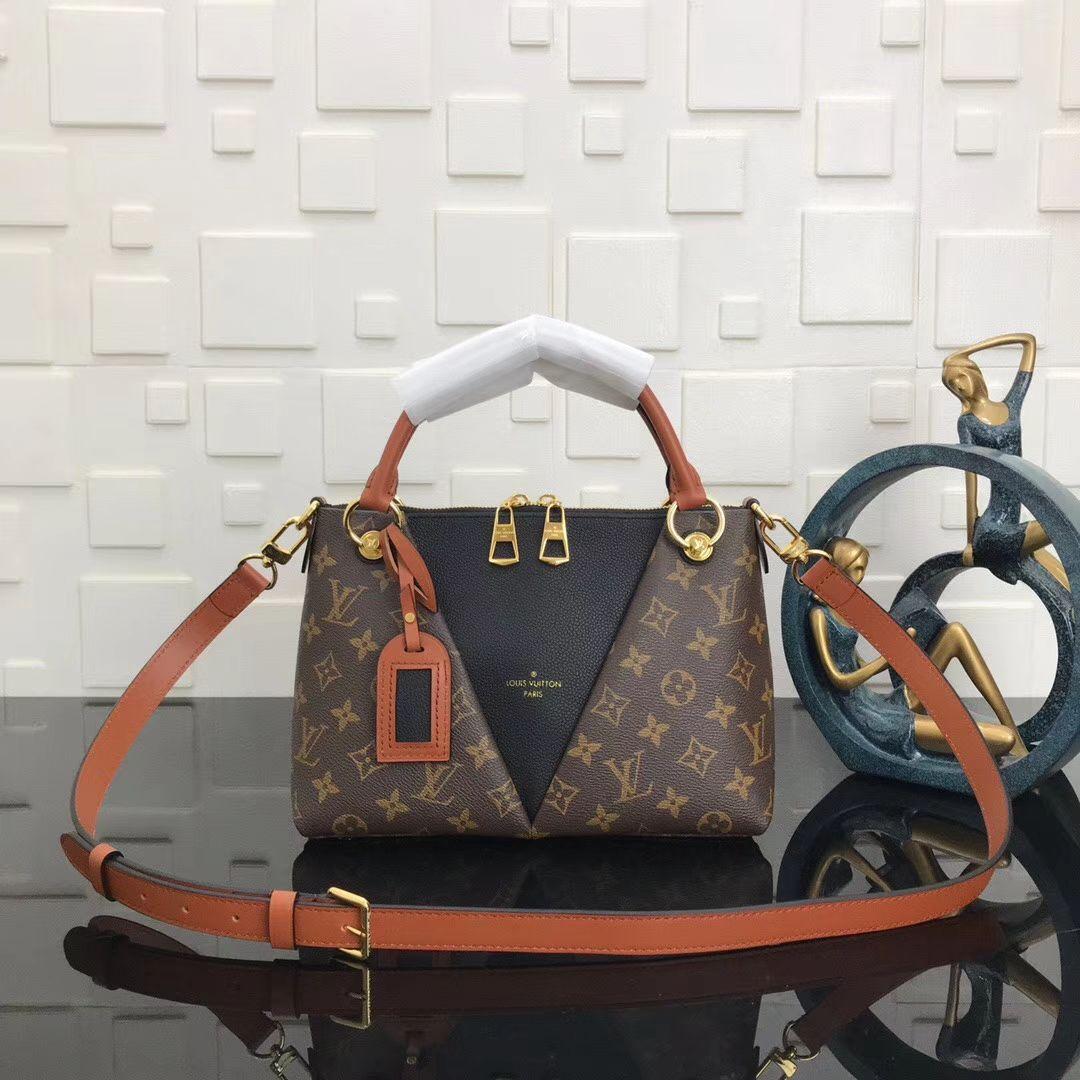0843a3ec32 2019 的 Replica Louis Vuitton, Gucci Designer Handbags, Wallets ...