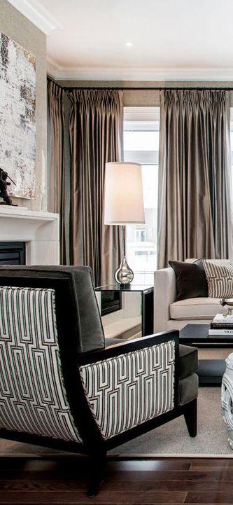 Atmosphere interior design also ideas spotlight on home decor rh pinterest