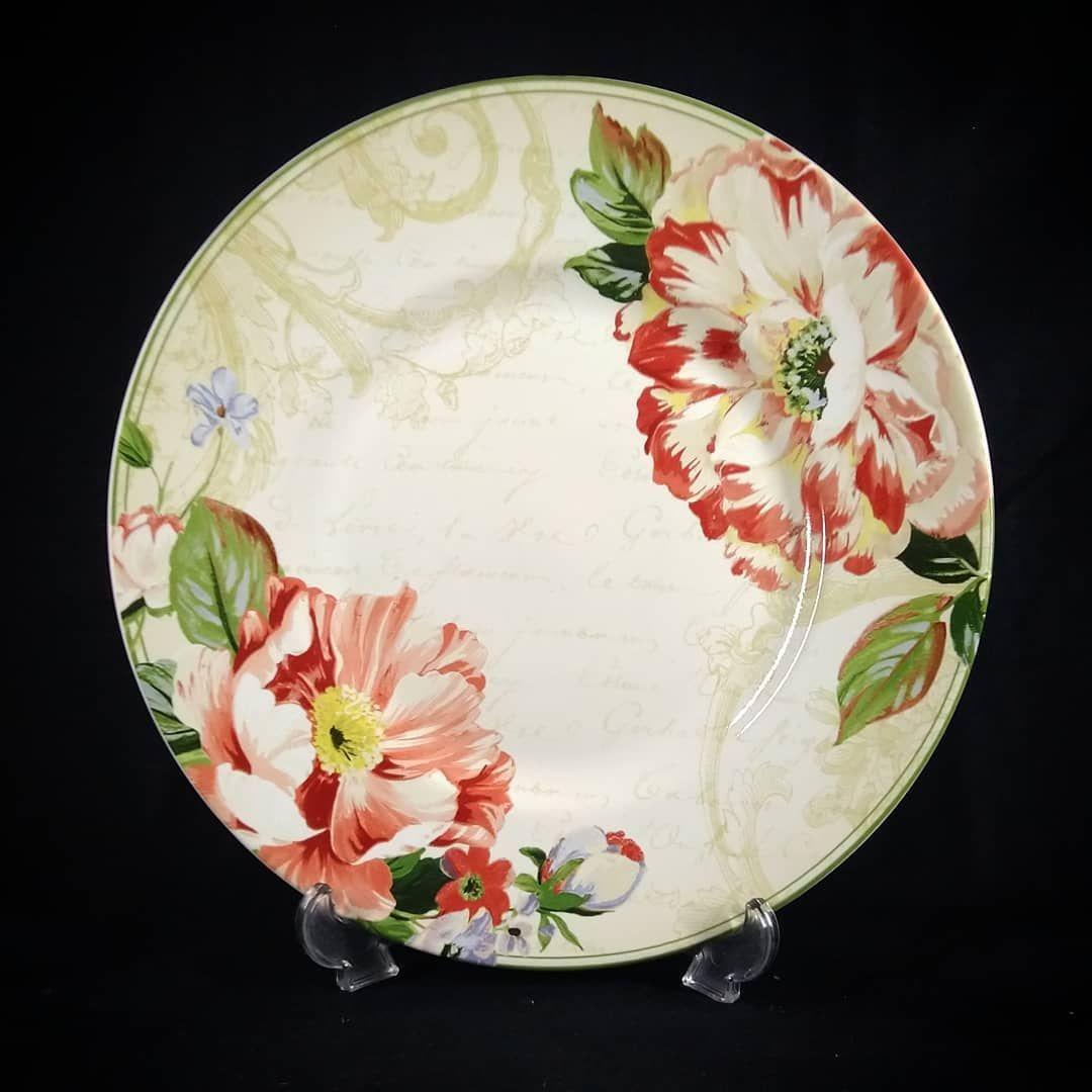 Linsha Piring Makan Keramik Produksi Pt Sango Indonesia Fine Ceramic Material Microwave Dishwasher Safe Fine Ceramic Ceramic Materials Home Decor Accessories
