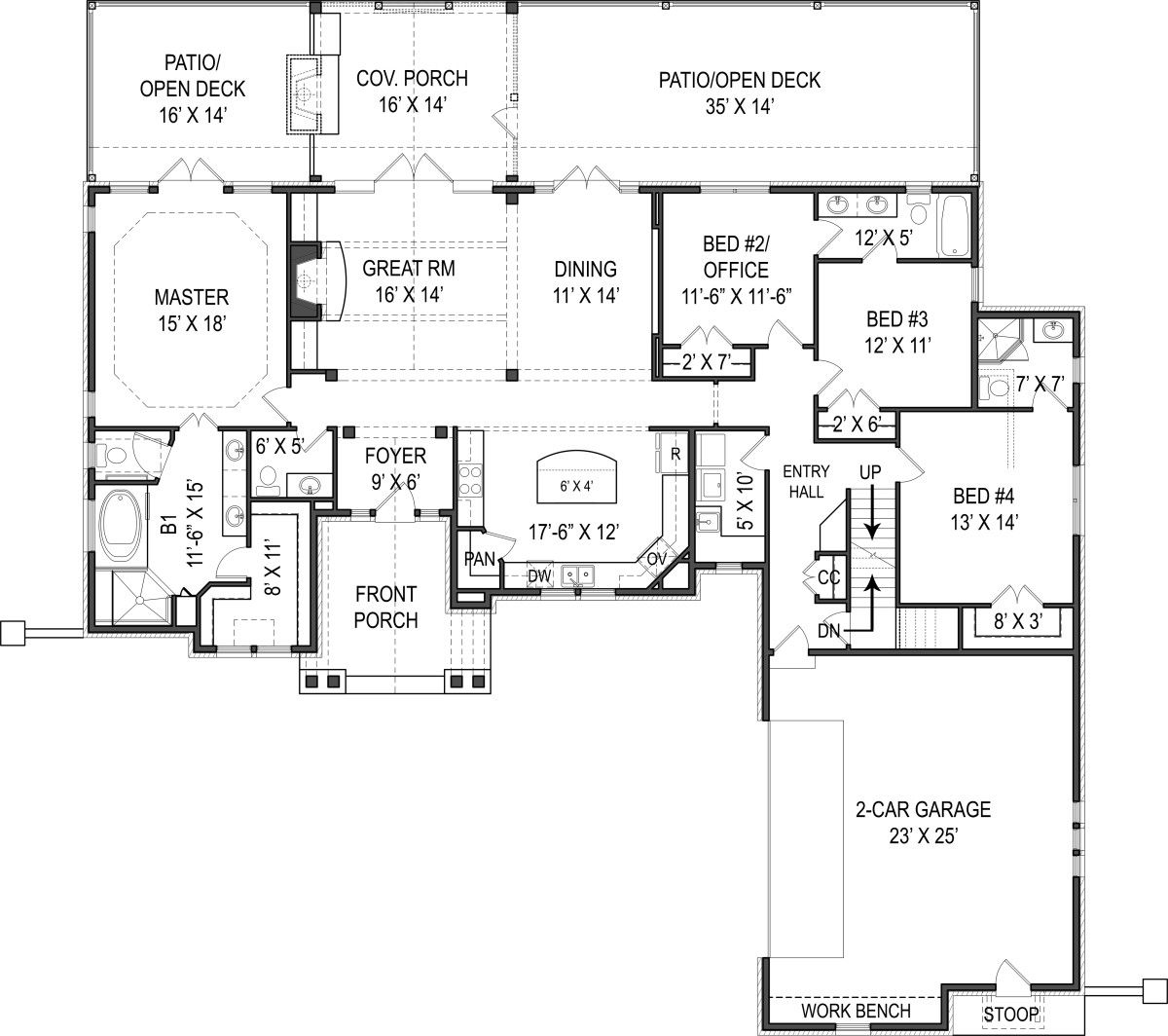 best selling house floor plans selling home plans ideas for sale best selling craftsman house plan craftsman