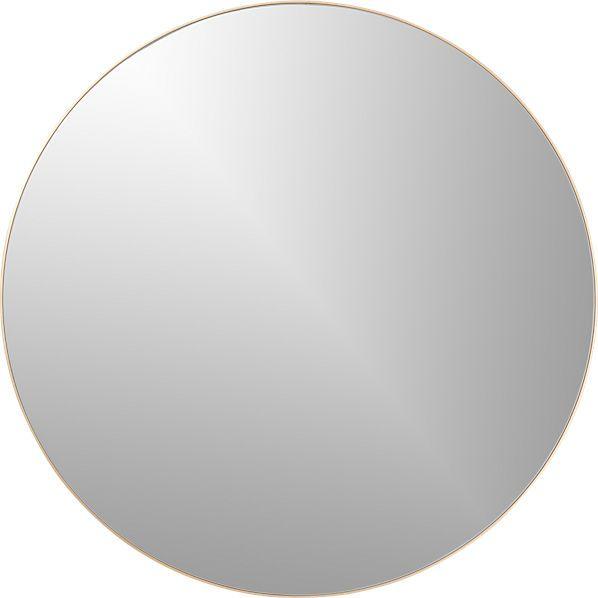 36 Inch Round Mirror Part - 25: Pinterest