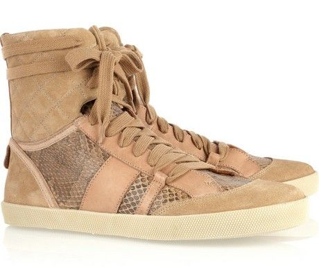 Pin by D. Rodriguez on Happy Feet! (With images) | High top