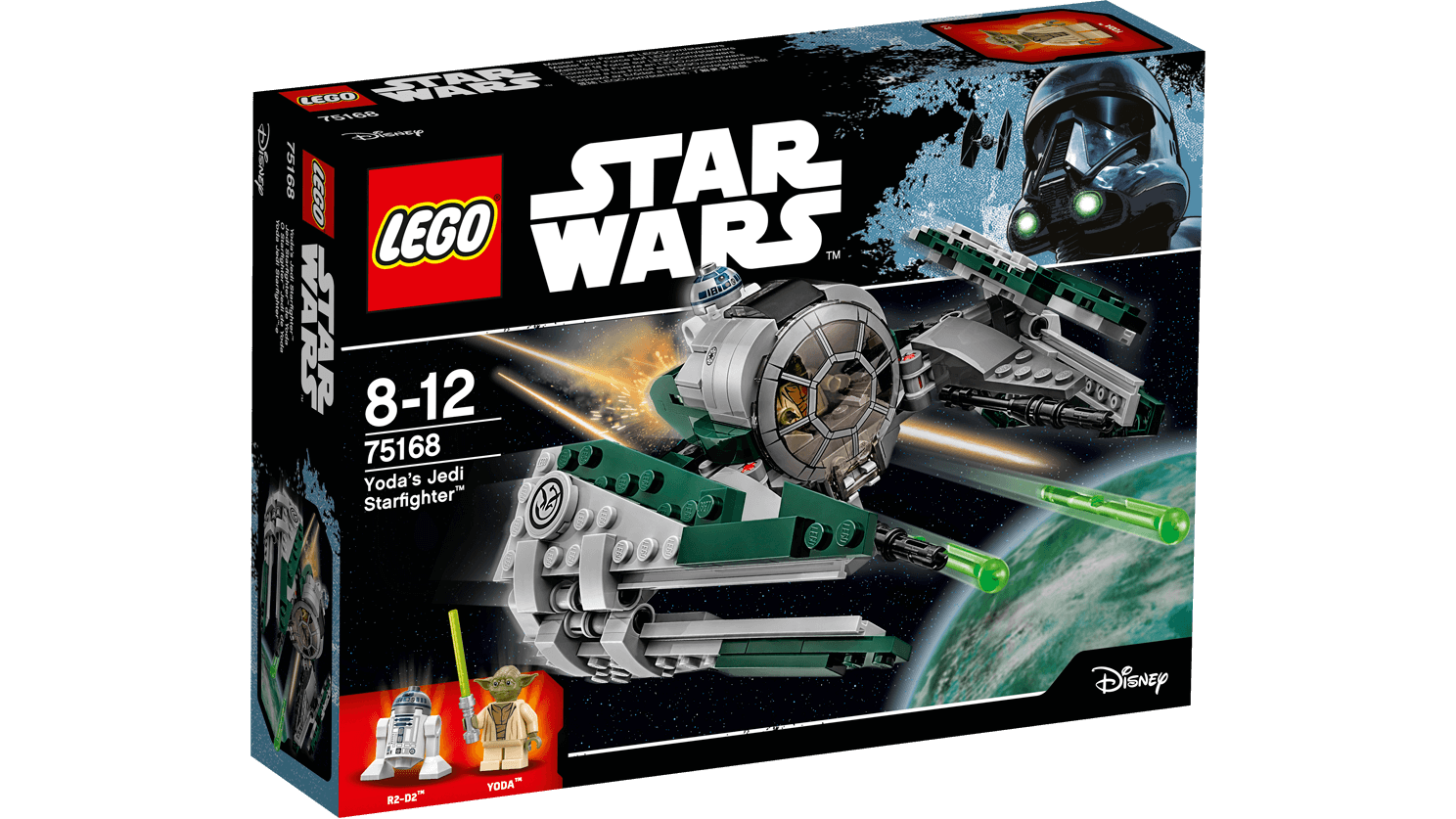 Pin lego 60032 city the lego summer wave in official images on - Lego