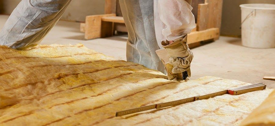 Home Energy Efficiency In Los Angeles Pure Eco Provides The Insulation That Every House Home Insulation Insulation Materials Rafter Insulation