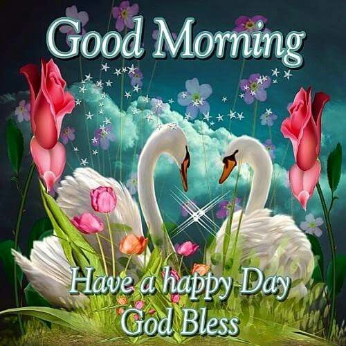 Day time tuesday pinterest good morning have a happy day god bless morning good morning morning quotes good morning quotes good morning greetings m4hsunfo