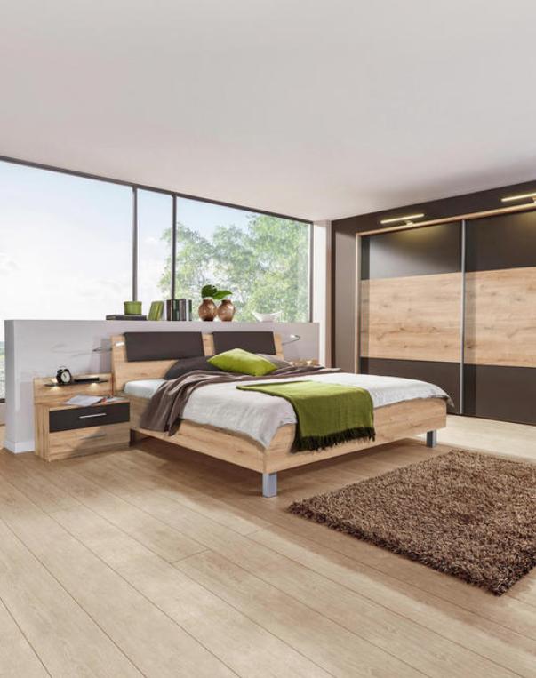 21 Schlafzimmer joop kleiderschrank