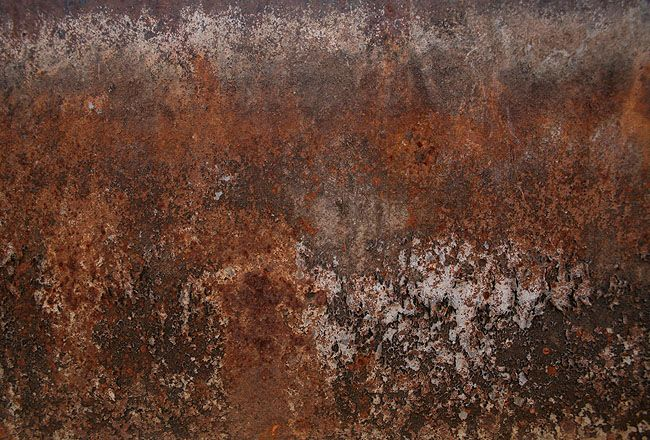 Download-old-rusty-metal-texture | Textures used for 3D Modelling ...
