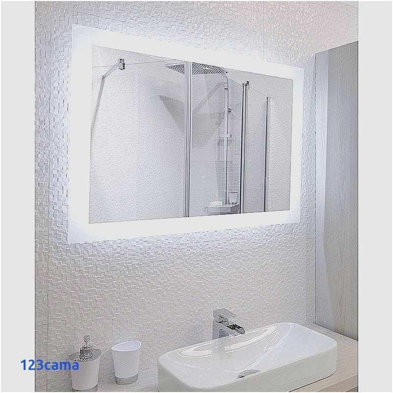 10 Authentique Miroir Salle De Bain Ikea 1000 éclairage Pinterest