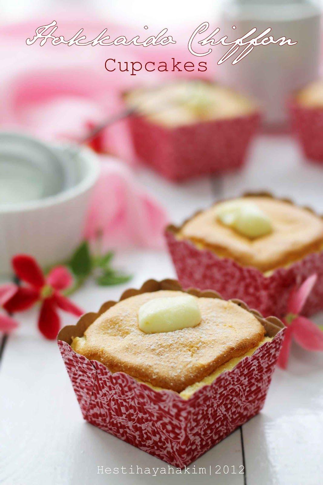 Pin Oleh Rosa Chinencisrosa Di Cake Resep Kue Mangkok Memanggang Kue Makanan