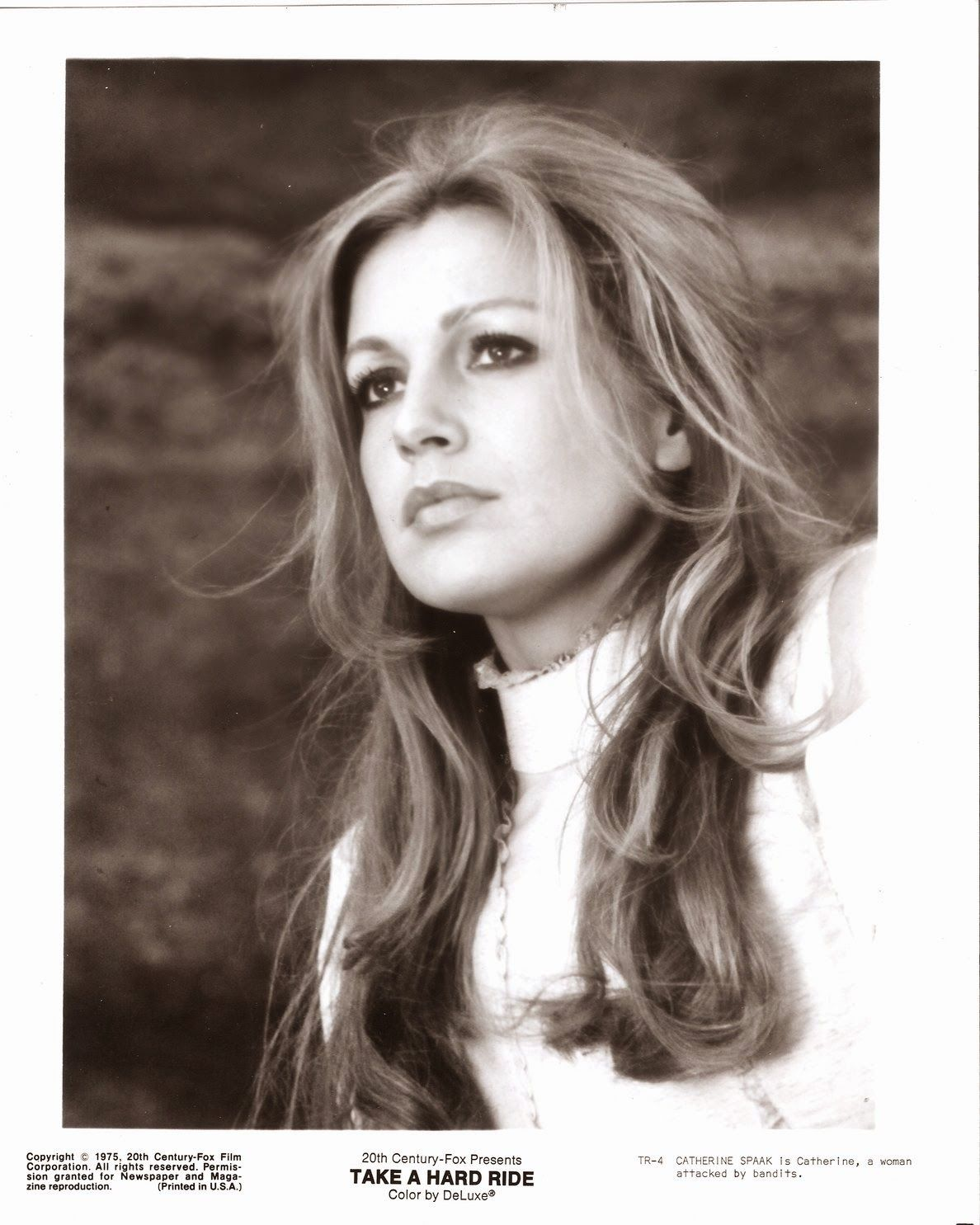 Communication on this topic: Rosalind Marquis, catherine-spaak/