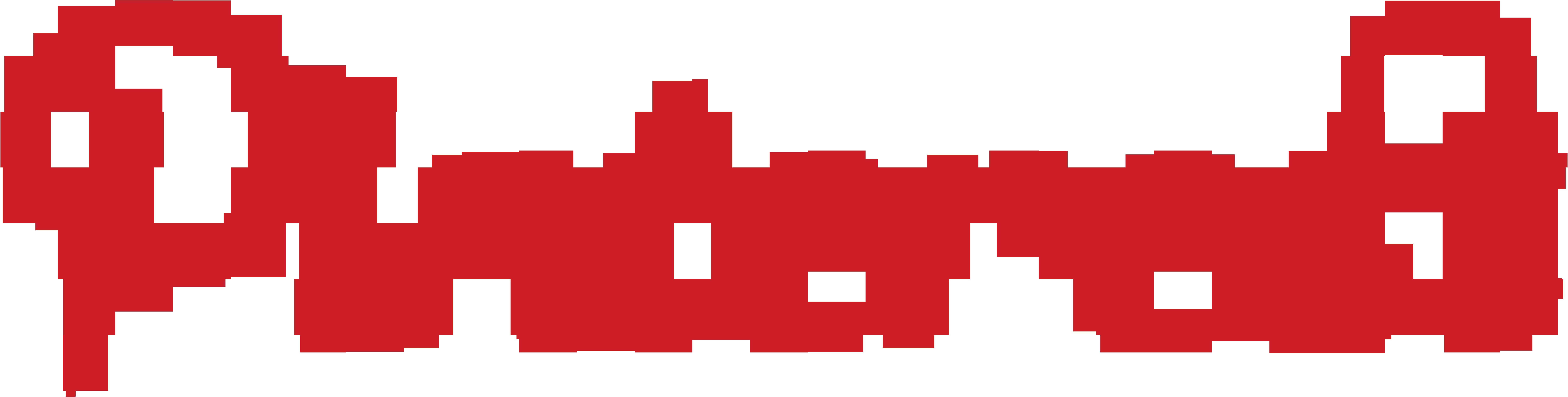 pinterest - HD10000×2532