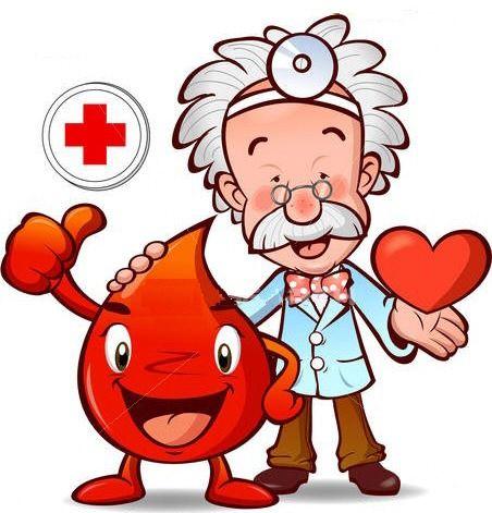 Imagenes Infantiles De Donacion De Sangre Buscar Con Google Donar Sangre Donante De Sangre Donacion De Sangre