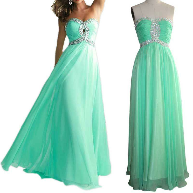 light teal dresses - Google Search | Adorable Dresses ...