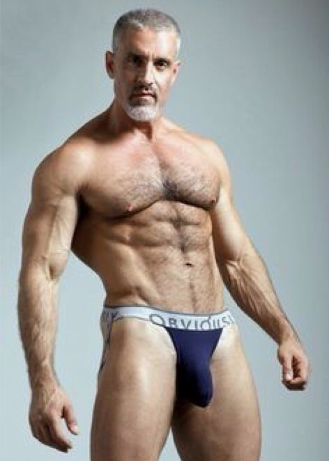 Colton Ford | muscle.n | Pinterest | Ford and Gay