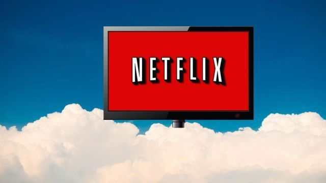 HBO reports document viewership Netflix subscriber
