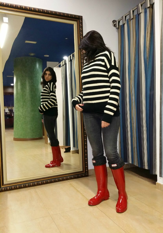b57fdd6ad Moncho moda