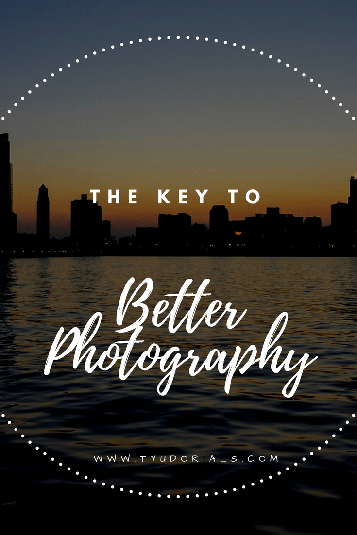 Photography Tips For Beginners In 8 Easy Steps Photography Tips For Beginners Photography Tips