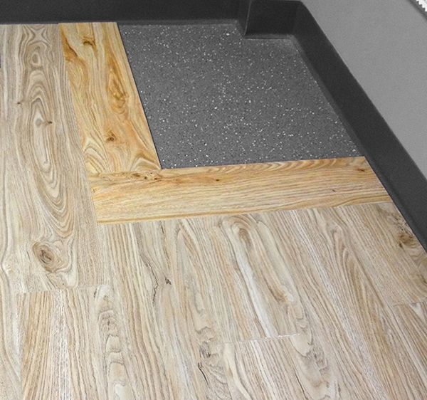 Vinyl Plank Flooring Vs Bamboo: Waterproof Vinyl Flooring Vs. Cat Pee