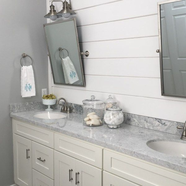 How to Remodel Your Master Bathroom on a Budget RENOVATION BUDGET