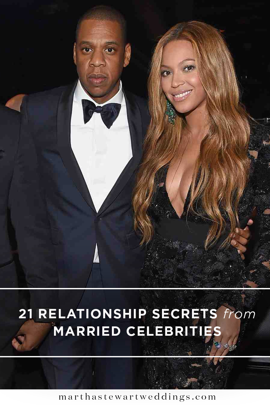 beyonce past relationships