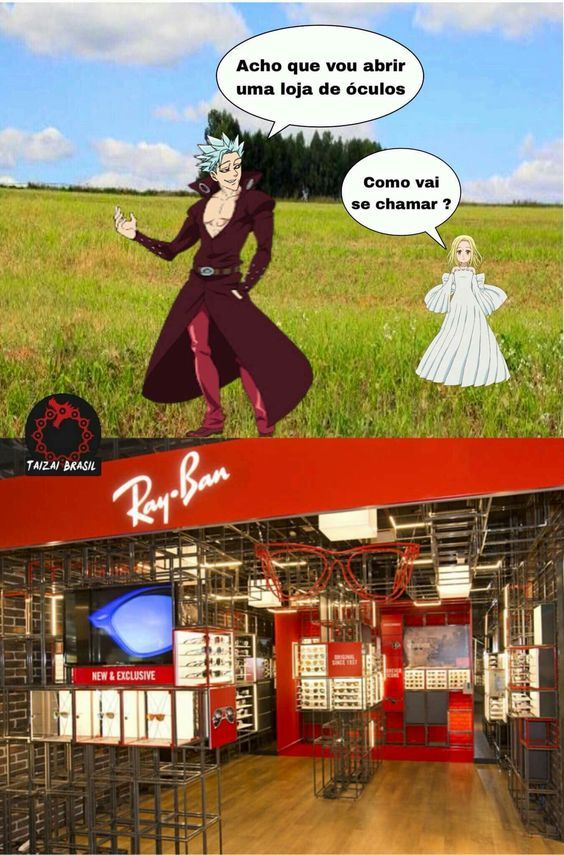 Pin de Cheech em Animes porque sim Memes engraçados