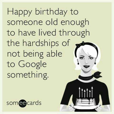 Happy Birthday Meme Google Search Christmas Memes Funny Movie Quotes Buddy The Elf