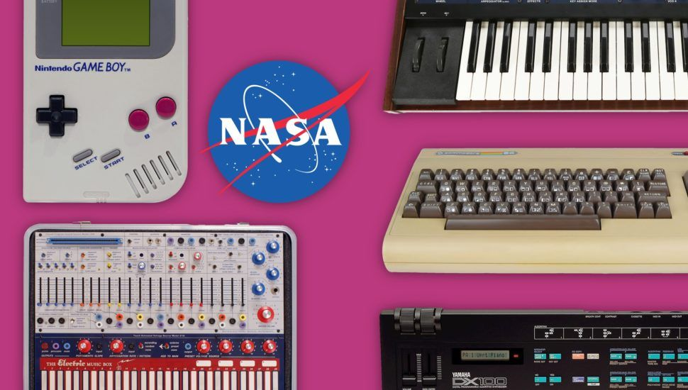 21 free sample packs you need to download Studio