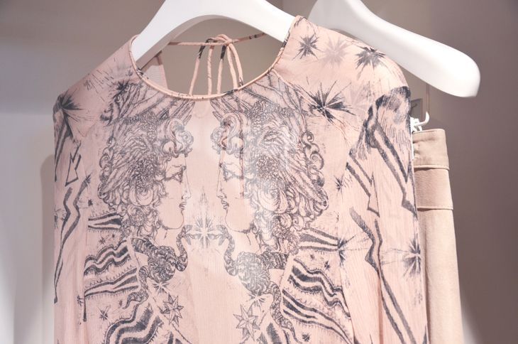 hm_spring_collection_2014_4