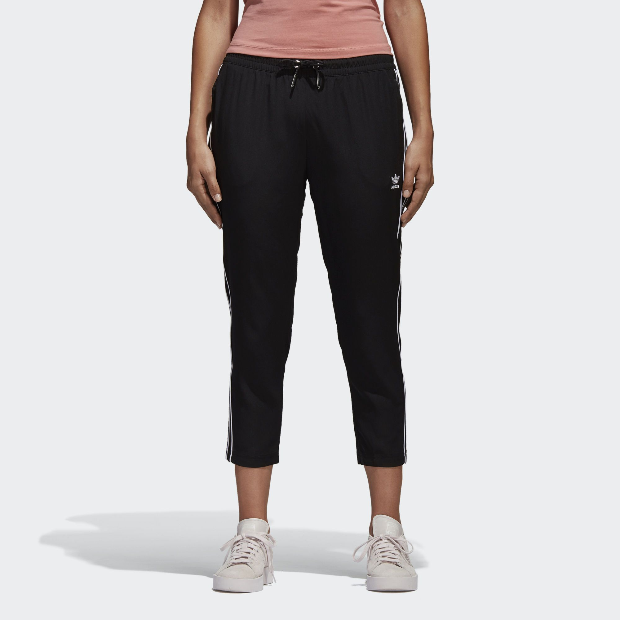 bc3dae402a Calça Cropped Styling Complements