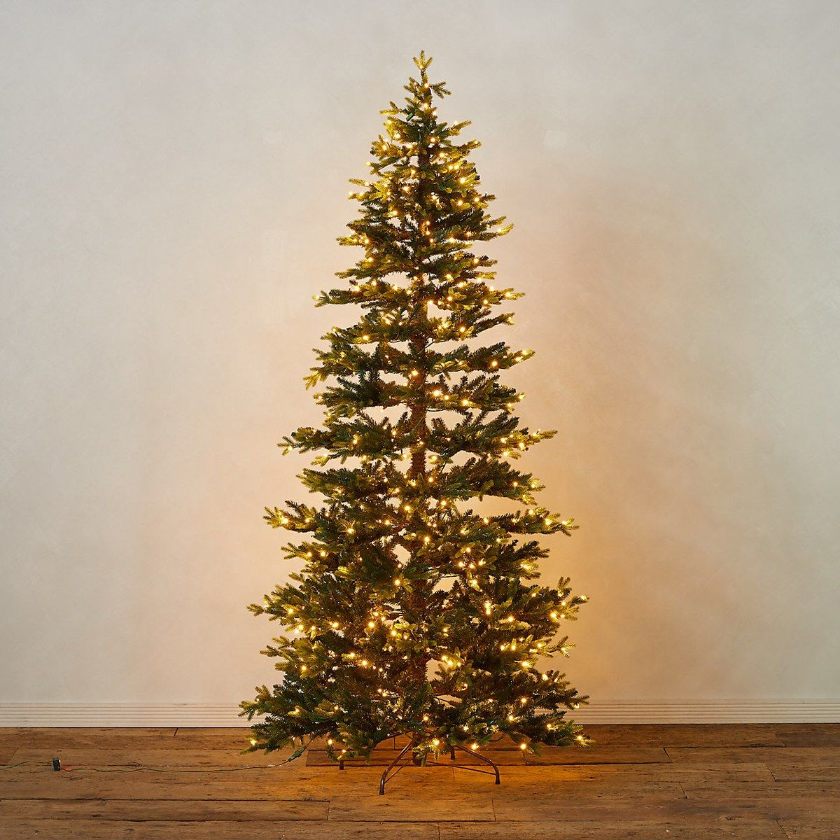 The 5 Best Artificial Christmas Trees (and 5 Ways to Make