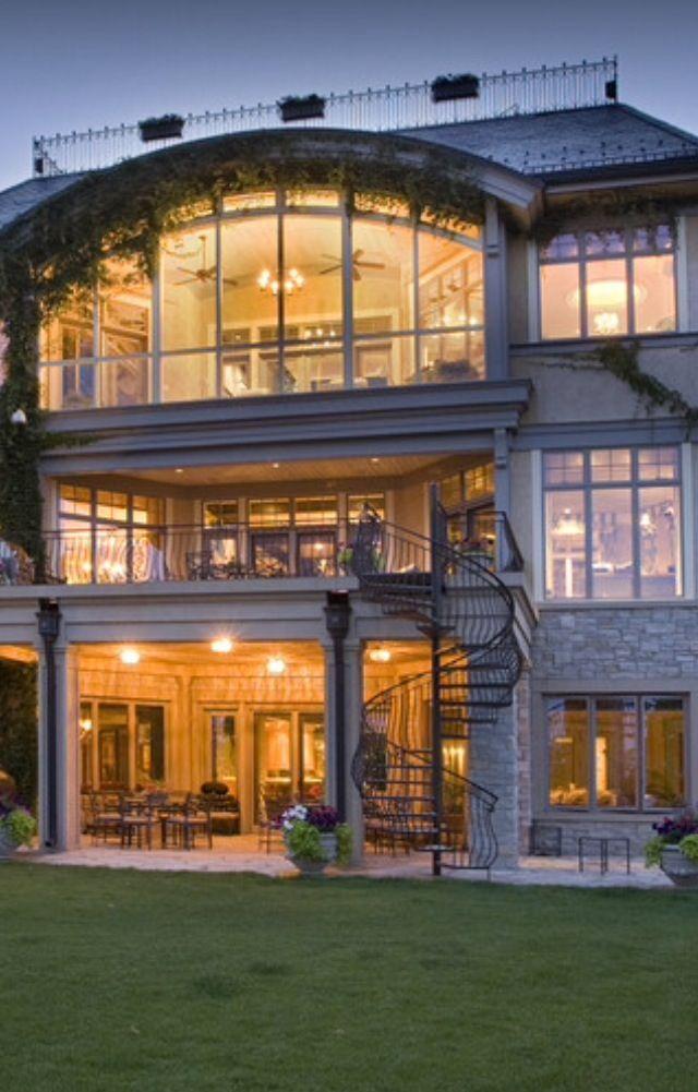 Cambridge, Ontario. In Ontario Canada, Cambridge houses a ...