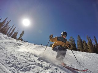 Boring.   Here Are 35 Reasons Why You Should Never Go To Breckenridge