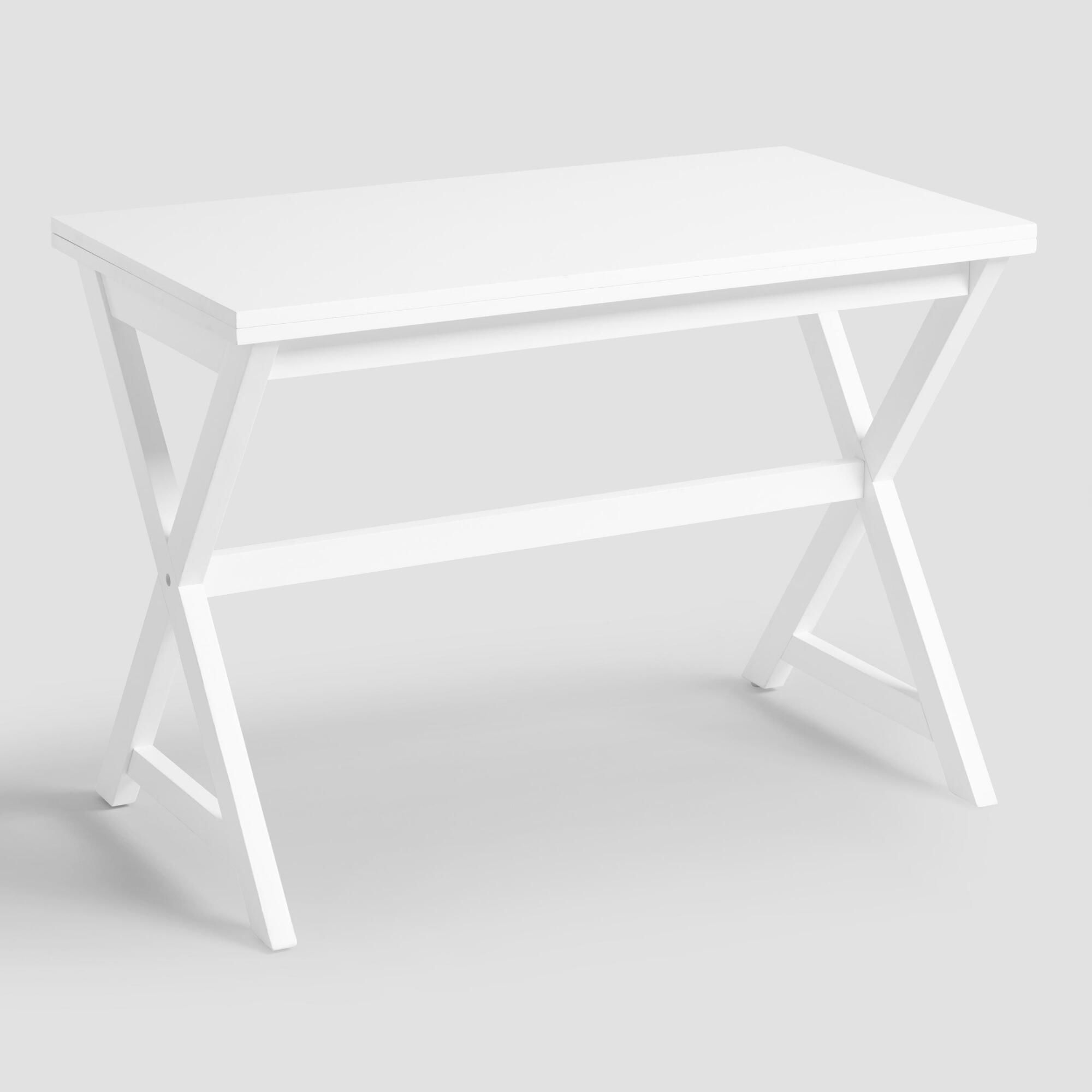 99 Corner Desk Under 100 Modern Home Office Furniture Check More At Http Www Sewcra Modern Home Office Furniture Home Office Furniture Sets Flip Top Desk