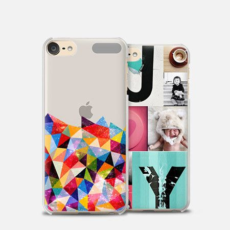 on sale ec22d 902ba Custom your own cases for iPod Touch 6 - Casetify | ipod case ...
