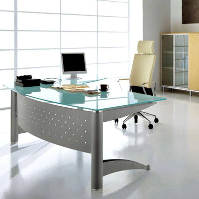 Designer Home Office Schreibtisch Designer Home Office Schreibtische In  Keiner Weise Gehen Aus Von Stilen.