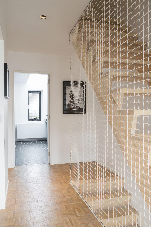 1000 ides sur le thme mvc architecture sur pinterest archivage lambris et immobilier