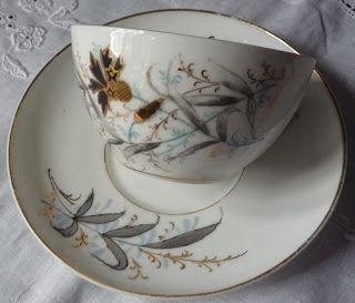 porcelana Vista Alegre