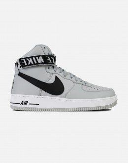 Nike Air Force 1 '07 High LV8 'Statement Game' (Flight ...