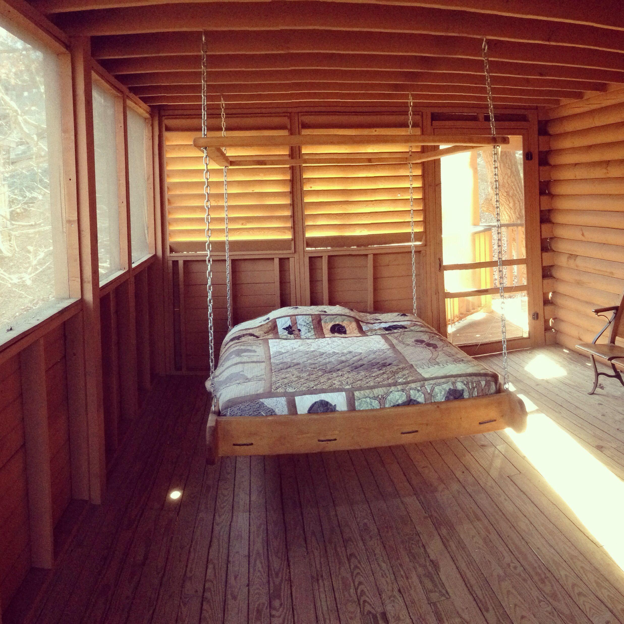 ba photos br mountains cabin rentals rate smoky bedroom interior oak overlooking the cabins mountain nightly luxury sleeps