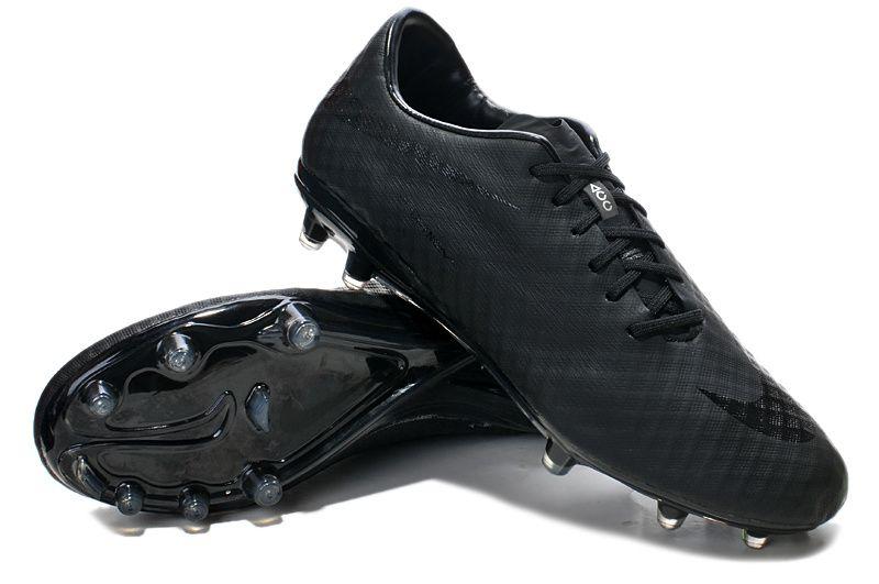 Best Nike Hypervenom Phantom FG Football Boots Sale Fluorescent