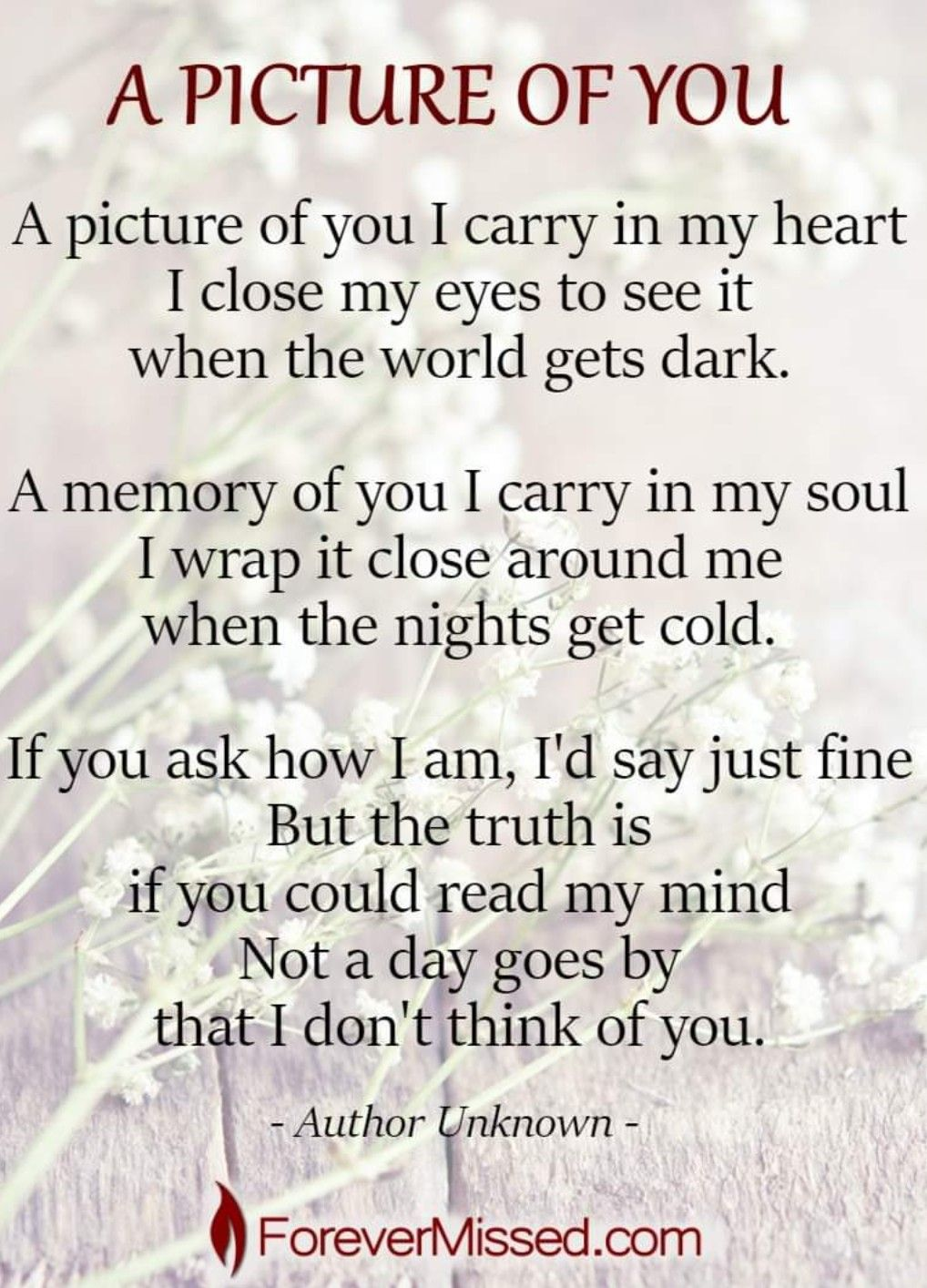 Missing My Son So Very Much Grieving Quotes Missing My Son Memories Quotes