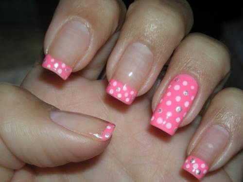 best-nails-15.jpg 500×374 piksel