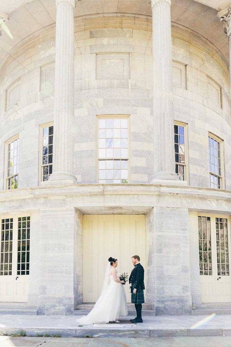Shannon Wellington Weddings - garden inspired wedding at The Olde ...