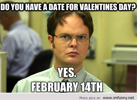 Pin By Popeyedspore26 On Enjoy Valentines Day Memes Valentines Memes Humor