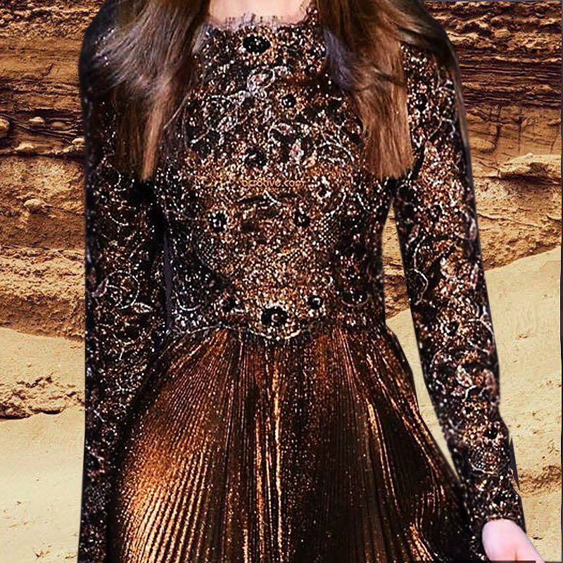 Who am I if not Athena? Fashion we love by @swedishqualityfashion . . . #styling #fashionable #womensstyle #loveit #luxurystyle #쇼핑몰 #여성의류 #신상 #데일리룩 #청자켓 #데님자켓 #후드티 #브로치 #봄신상 #2017ss #martina #monza #follower #shorthair #ovs #tagsforlikesc #embellished #jewelry #bracelets #gold #silver #jewellery #bright #colours #boho