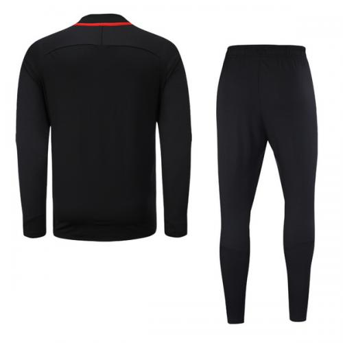 adidas football shirt kahzack
