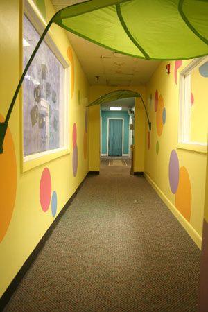 Child Care Day Care Preschool School Stuff Daycare