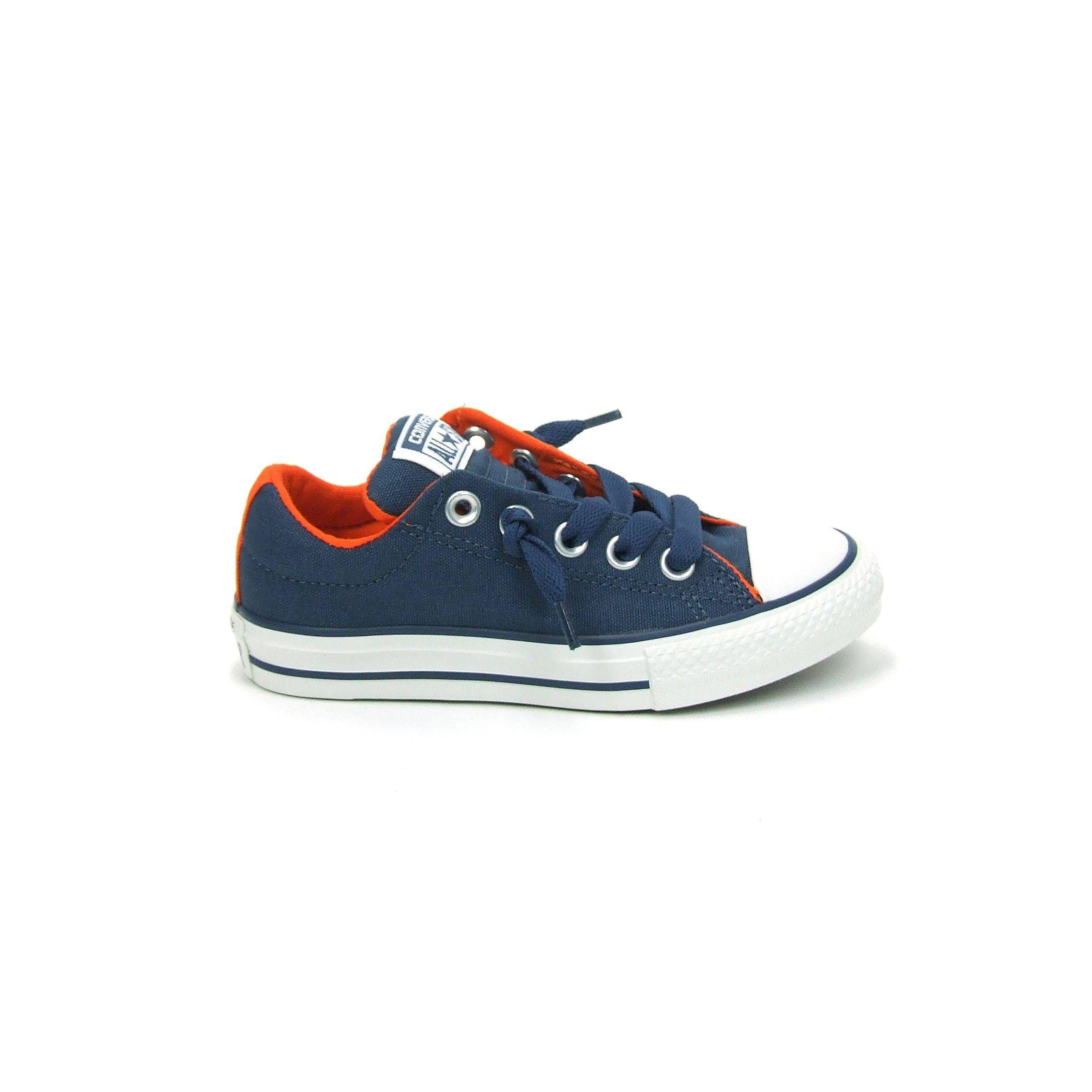 a976782573e5 Nieuwe schoenen aan het kopen bij Shoehoo.nl Stoere sneakers van Converse  All Star