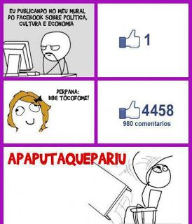 Humor - coisas-para-facebook (1)